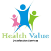 Health Value Services