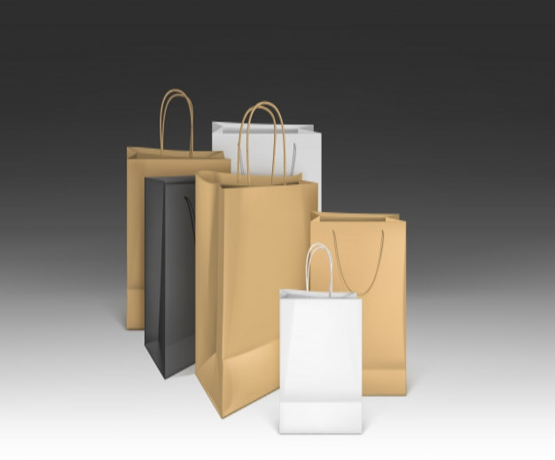 paper-shopping-bags-blank-packages-mockup-set_107791-2576_compressed